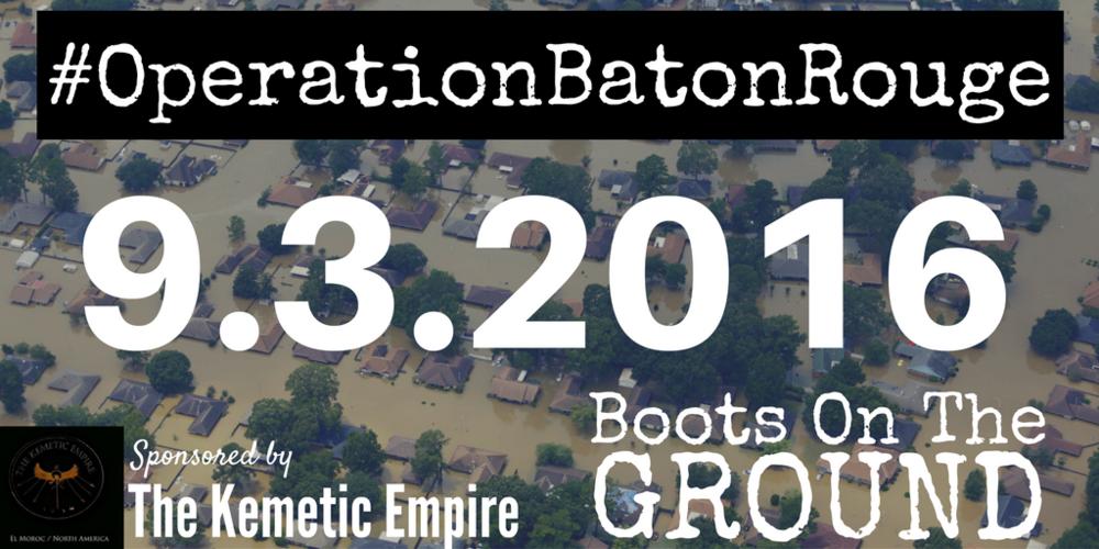 #OperationBatonRouge.png