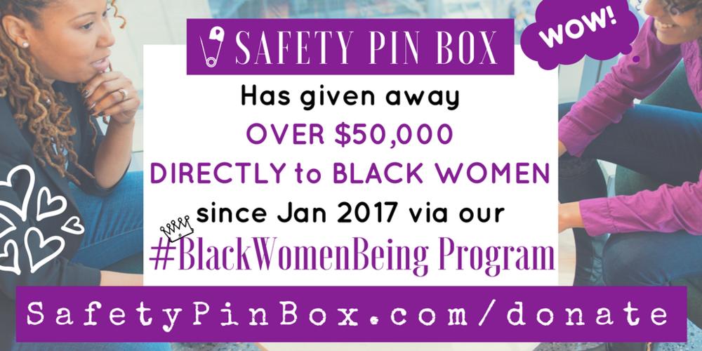 SAFETY PIN BOX.png