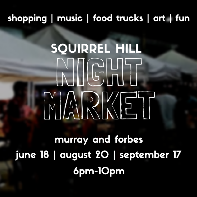 Squirrel Hill Night Markets Social 2016.png
