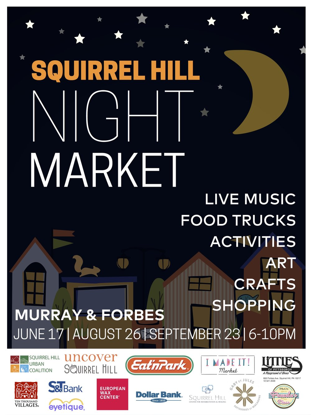 2017 SQH Night Market Poster (2).jpg