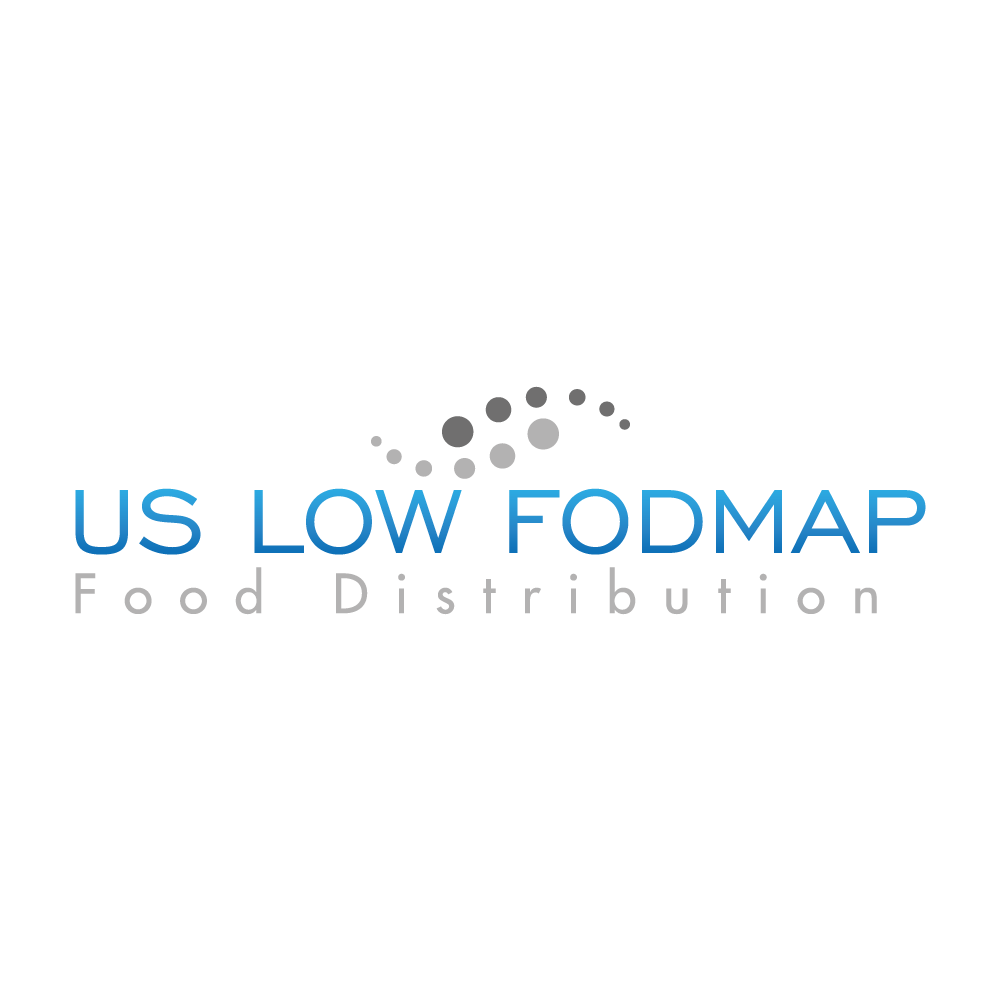 U.S. Low FODMAP