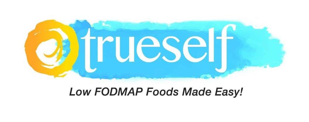 truself_logo_tagline.jpg