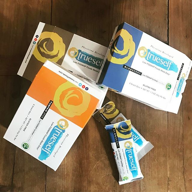 Running out of your low FODMAP @trueselffoods bars?! Order now at www.uslowfodmap.com! #lowfodmap #food #health #fodmaps #nutrition #foodie #ibs #irritablebowelsyndrome