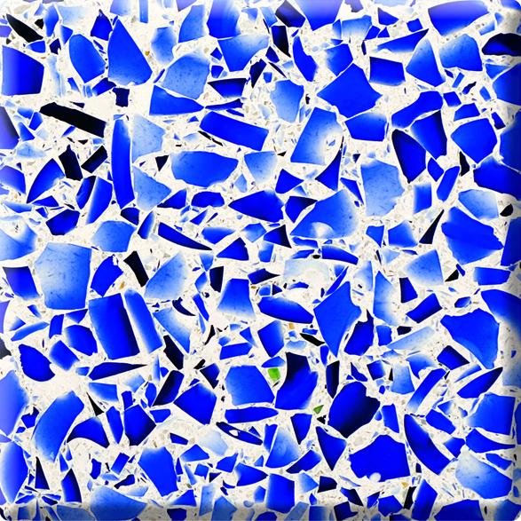 CobaltSkyy.jpg