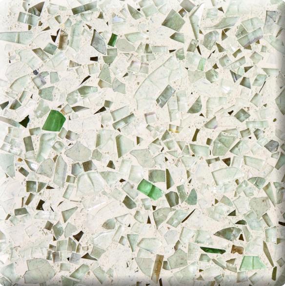 CubistClear.jpg