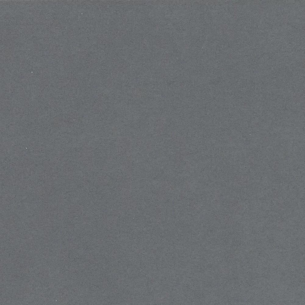 Graphite Paperstone