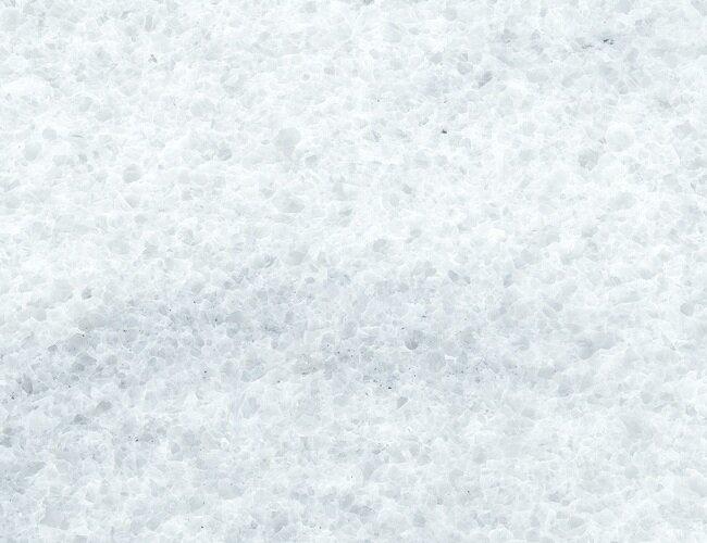 Alaskan Fog Marble