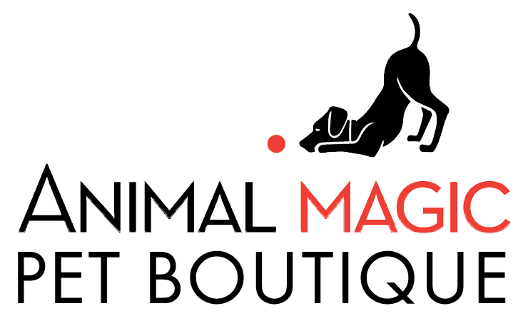 Animal Magic Pet Boutique