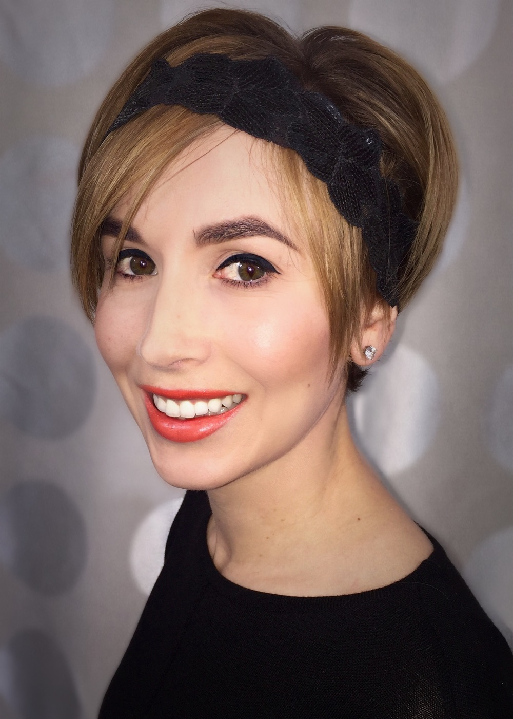 POPPY ROWE Makeup Artist/Esthetician