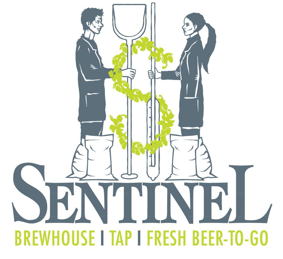 Food — Sentinel Brewhouse & Tap