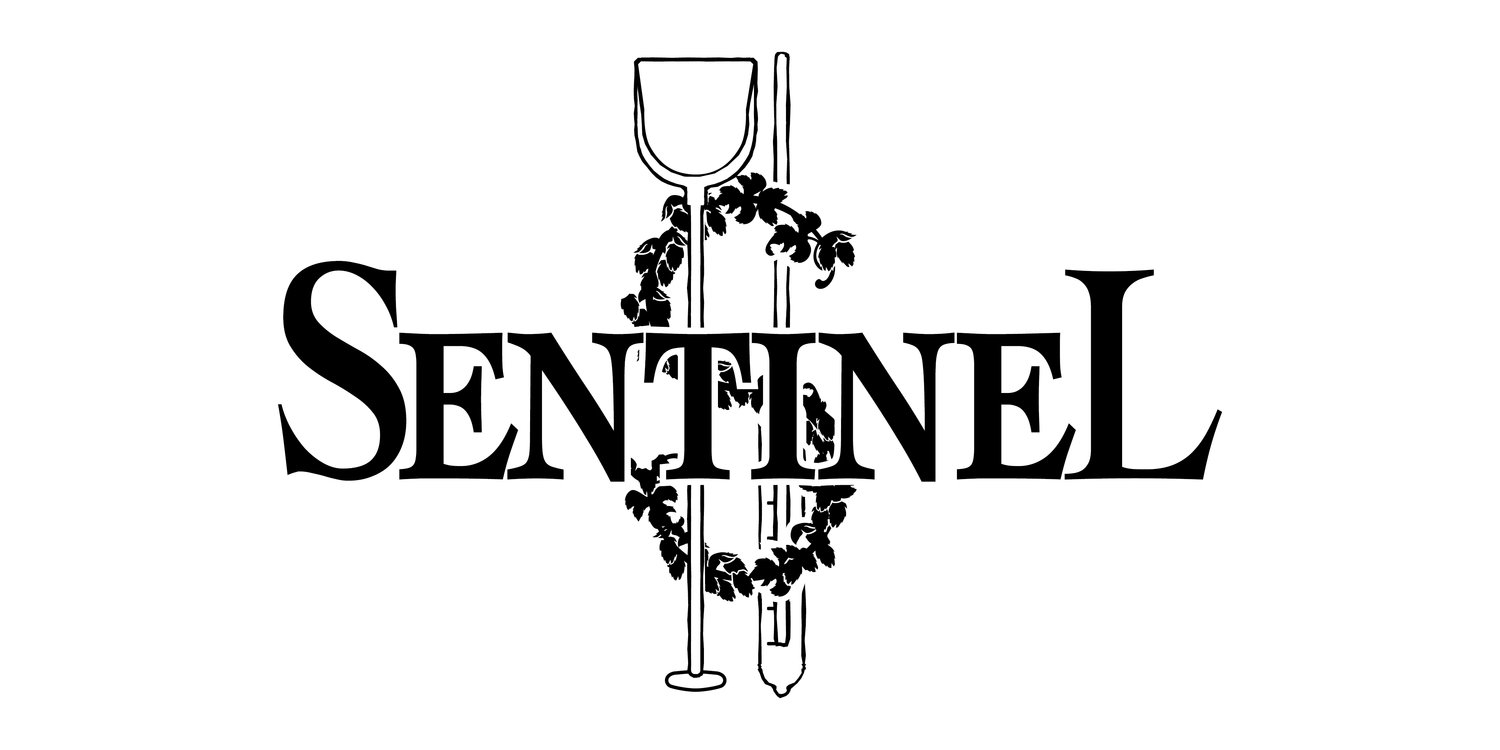 Sentinel Brewhouse & Tap | Beer and Artisan Food in Sheffield