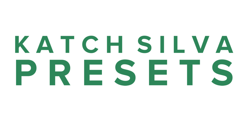 Katch Silva Presets Logo.png
