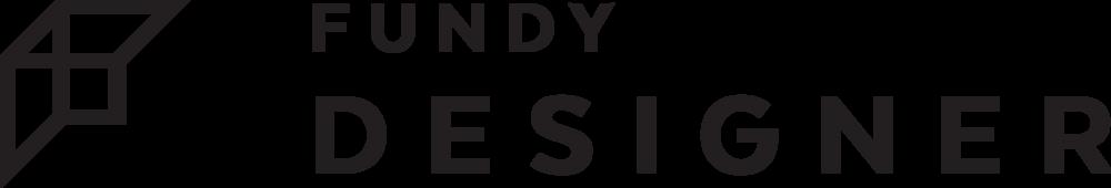 Fundy Designer Logo_Horizontal (2500x500).png