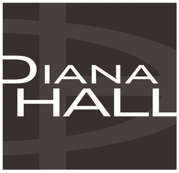 Diana Hall Jewelry