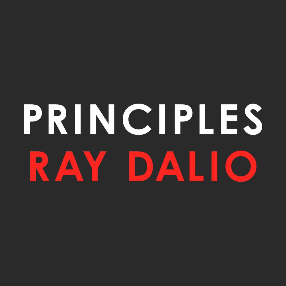 social-ray-dalio-principles-share-banner-7cf8e88cfa86356d6ac5c8e3b5cf5760b695b2403861de149bf5b247c3092399.png