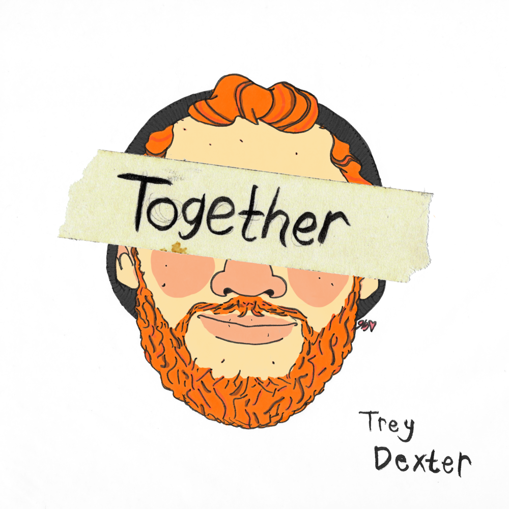 Together Trey Dexter color.png