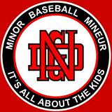 Baseball NDG