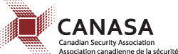 CANASA - Canadian Security Association