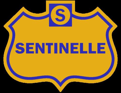 Sentinelle Alarm Logo.png