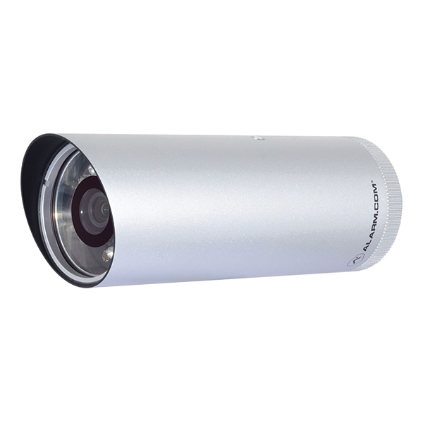 Outdoor PoE IP Camera with Night Vision (ADC-V720).jpg