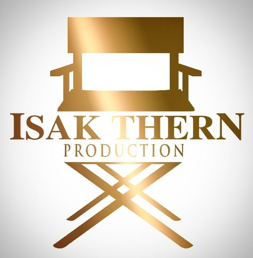 Besök gärna Isak Thern Nöjesproduktion på www.isakthern.se