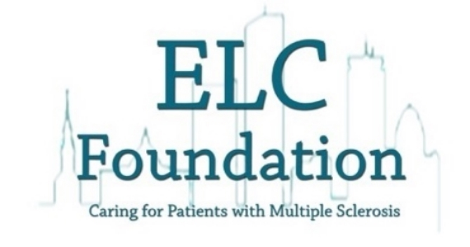 The ELC Foundation