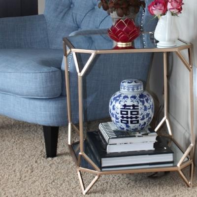 blue chair 2.jpg