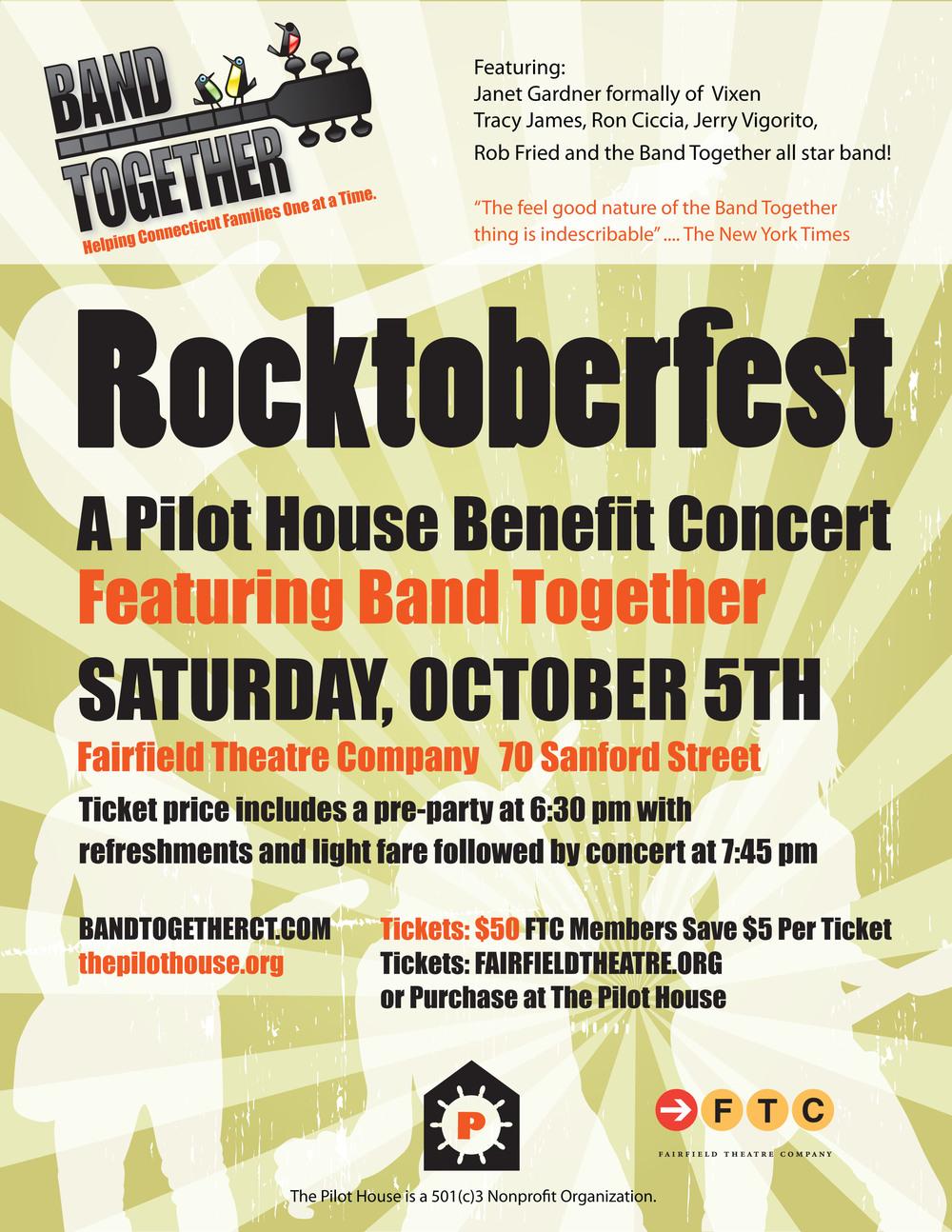 rocktoberfest 2013.jpg