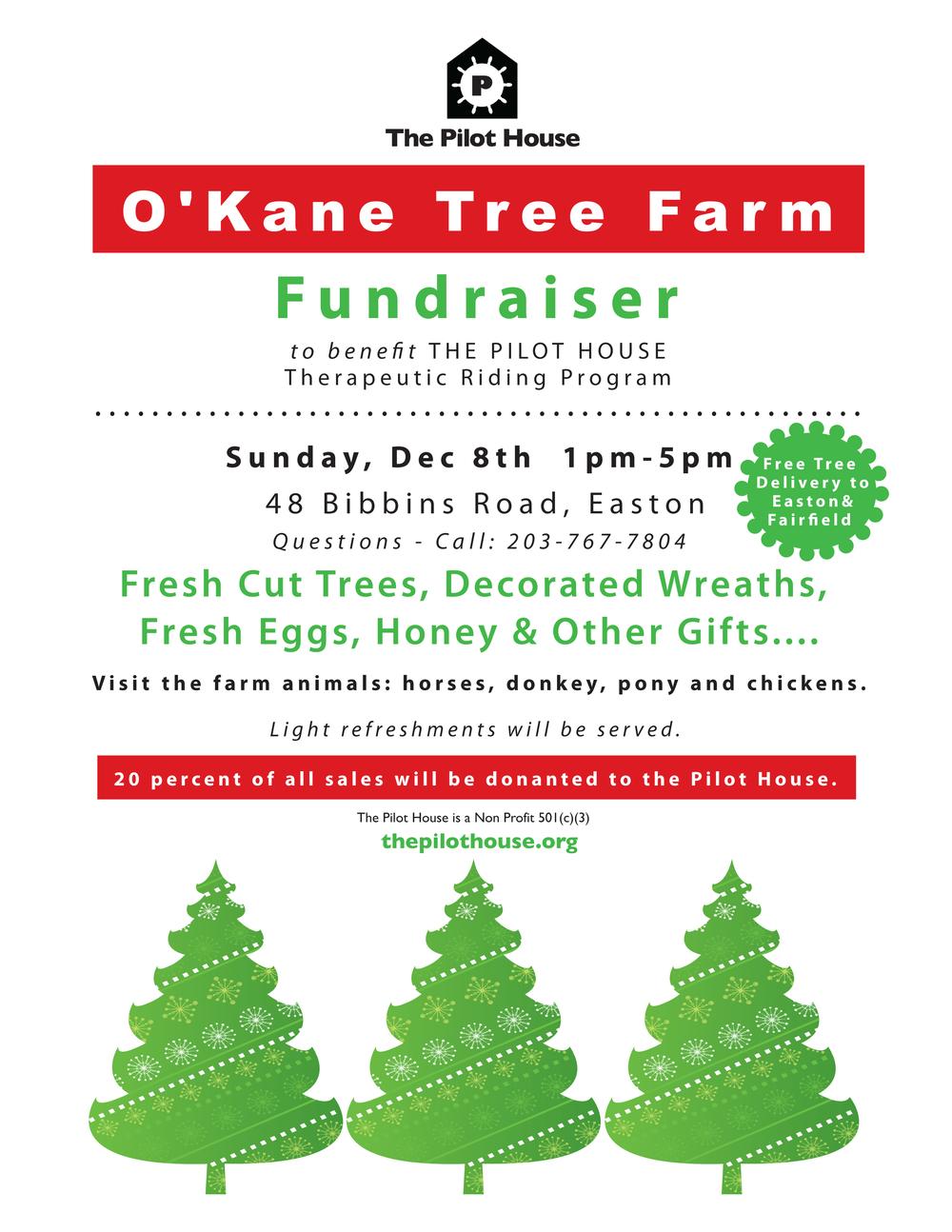 O'Kane Tree Farm3.jpg