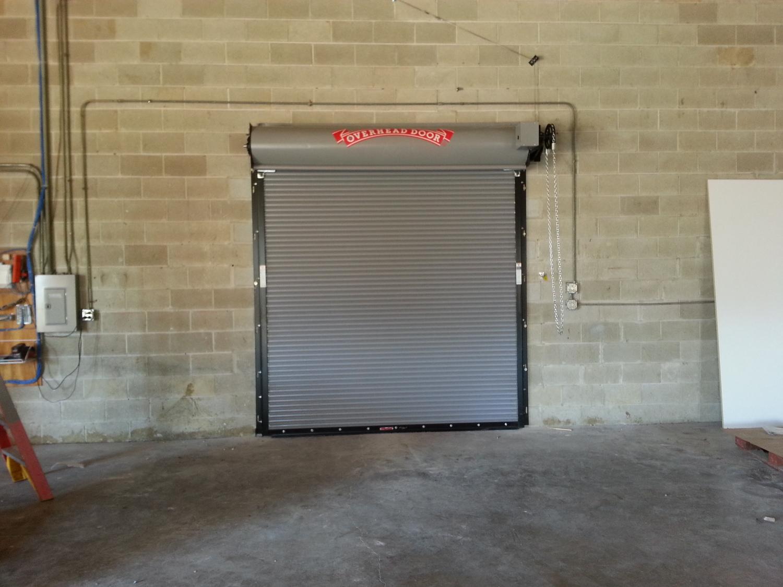 Garage Door Install and Repair (331)442-7150