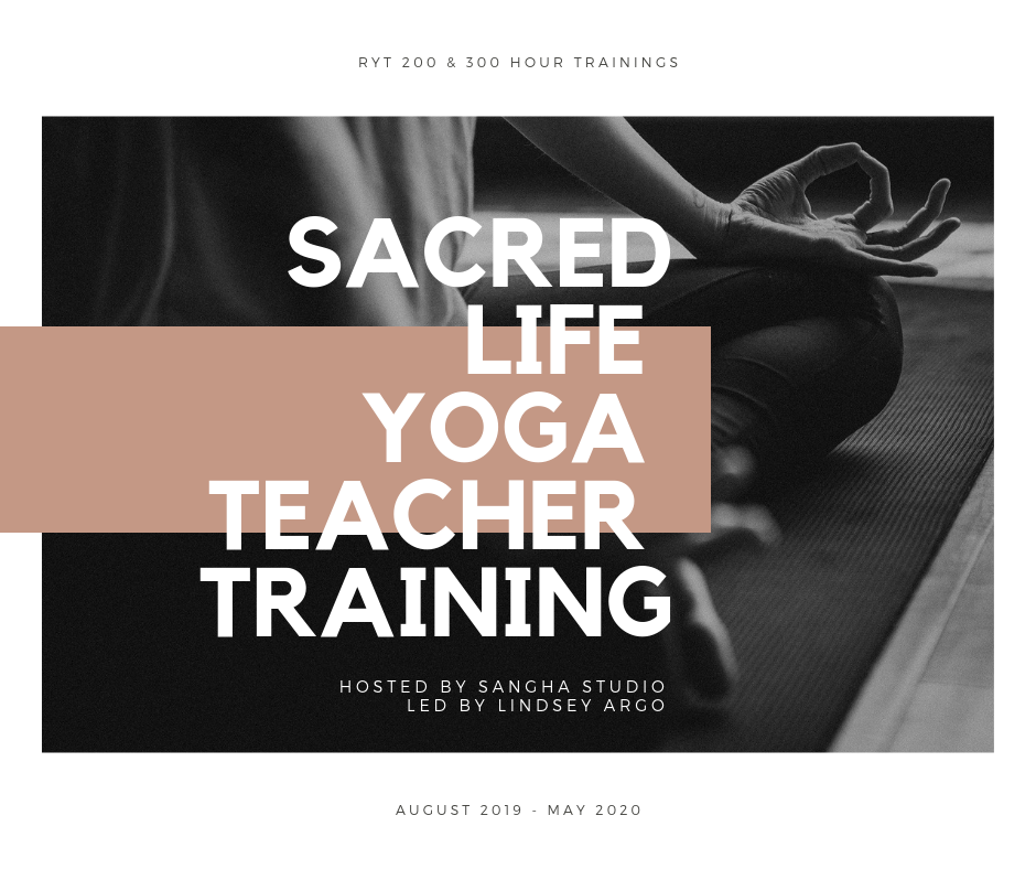 Copy of Copy of yin training flyer-2.png