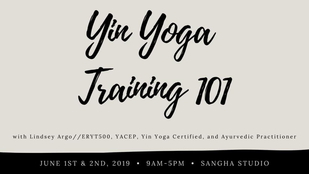 Yin Yoga Training 101-5.png