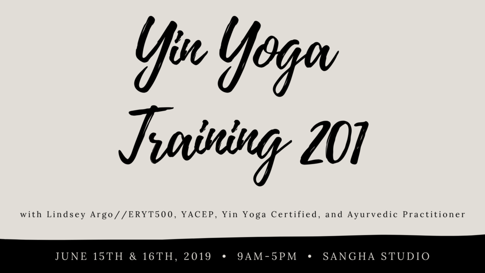 Yin Yoga Training 101-2.png