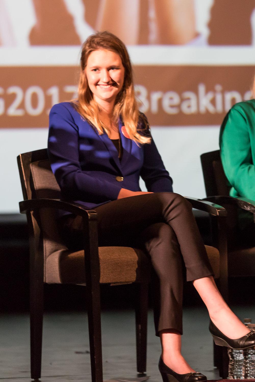 Kaitlyn Jenning