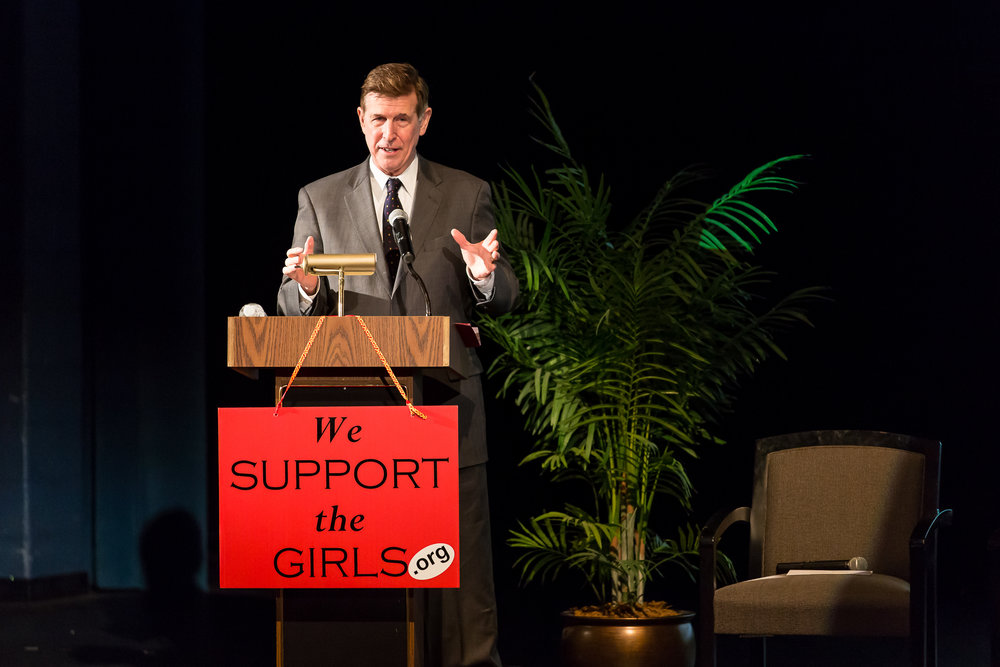 #3 Congressman Don Beyer.jpg