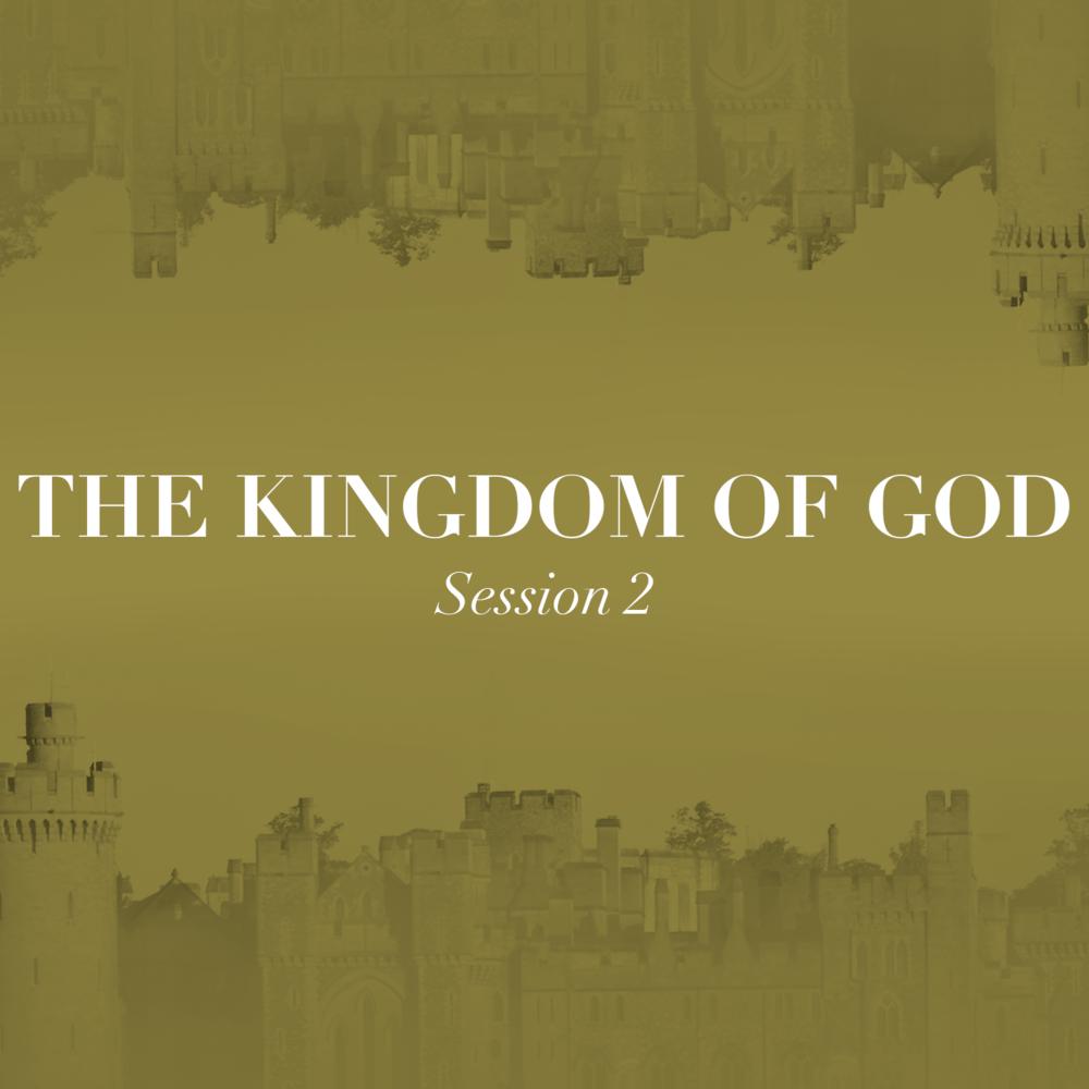 Kingdom Setup Podcast Session 2.png