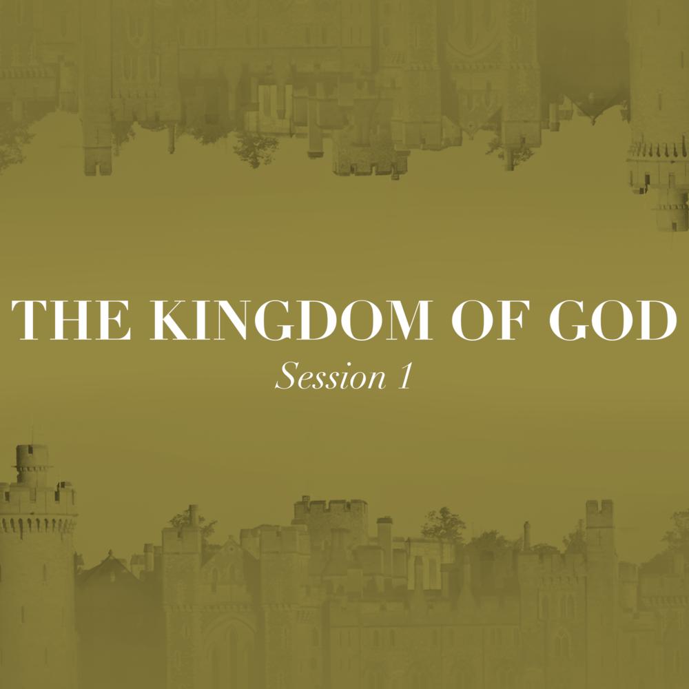Kingdom Setup Podcast Sesion 1.png
