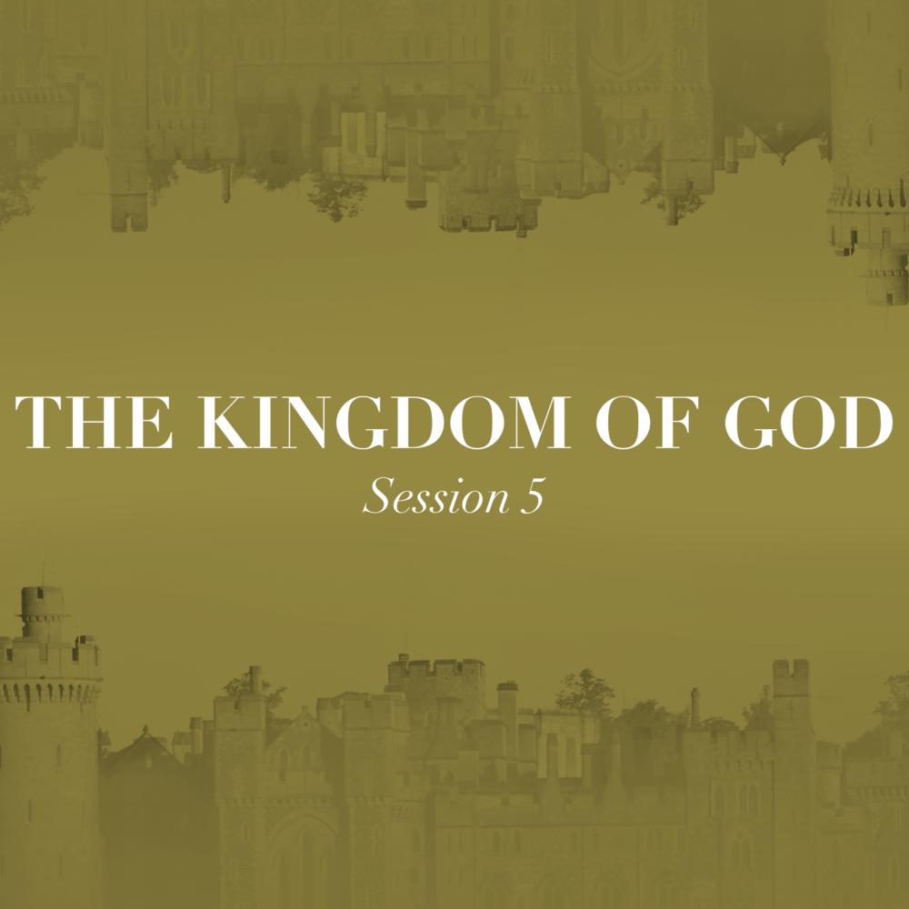 Kingdom Setup Podcast Session 5.png