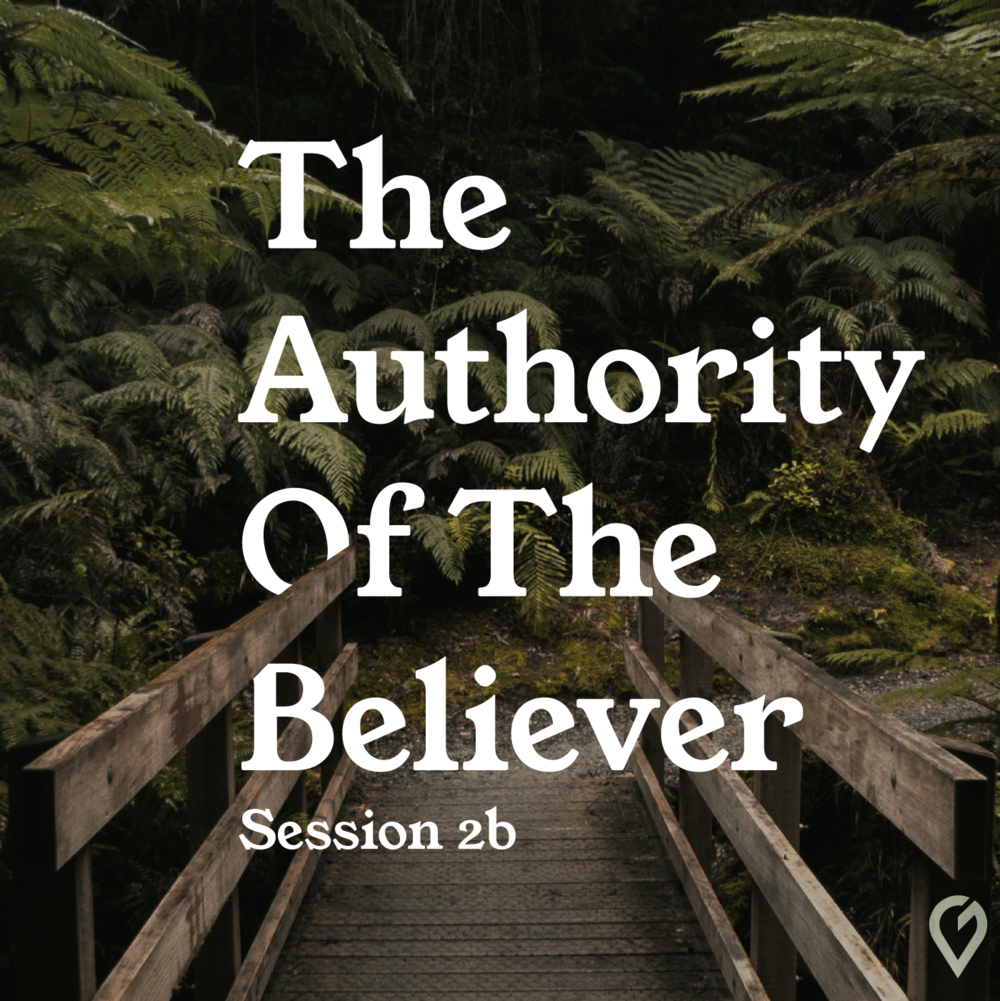 Authority Part 2b Podcast-03.png