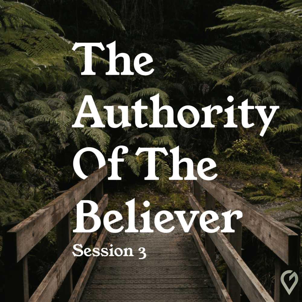 Authority Part 3 Podcast-03-03.png