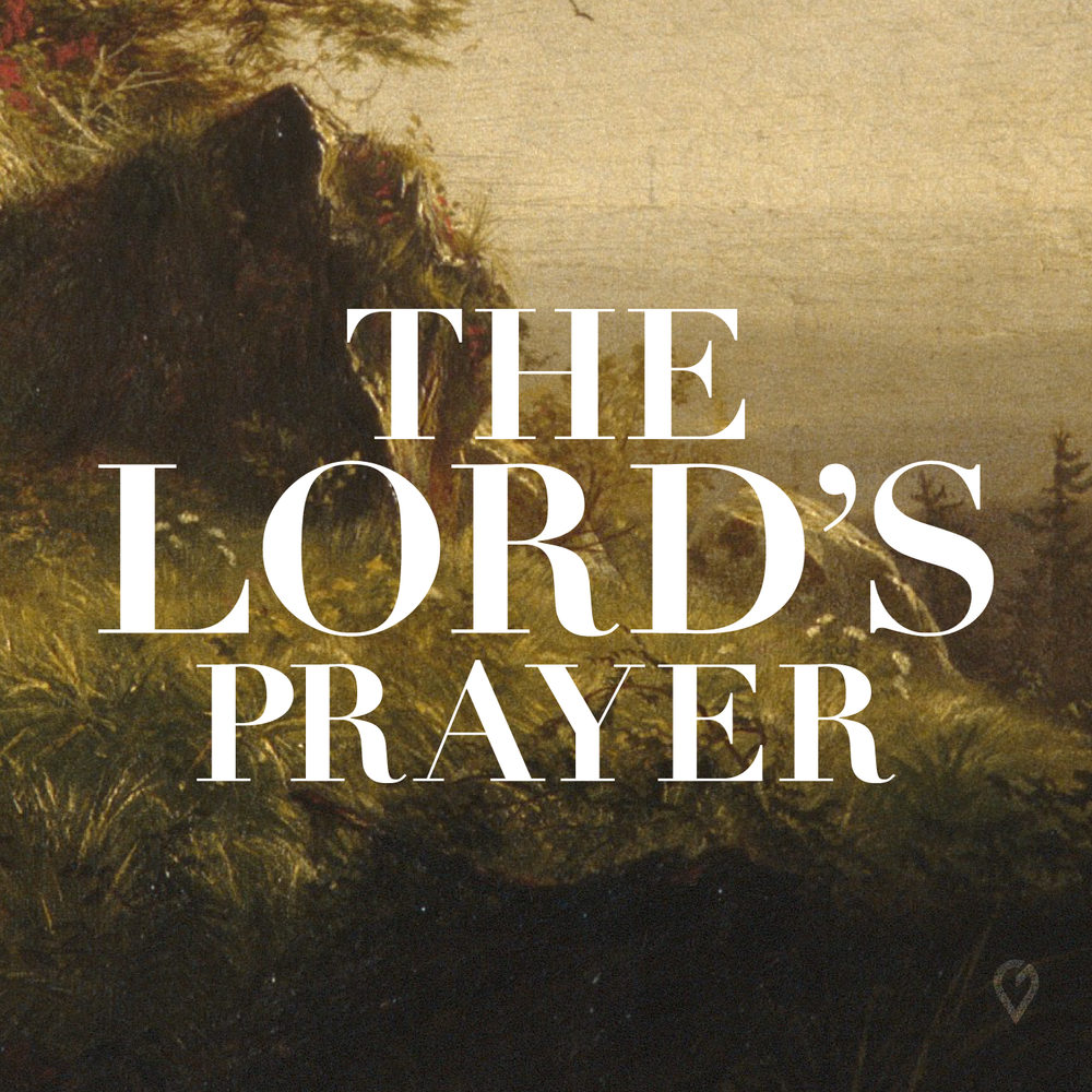 Lords-Prayer-Square.png