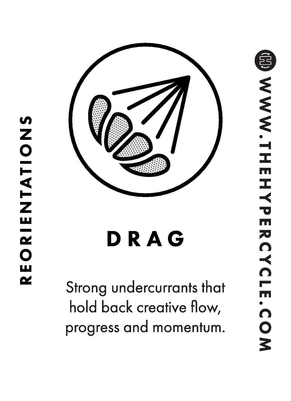 Drag-page-001 (1).jpg