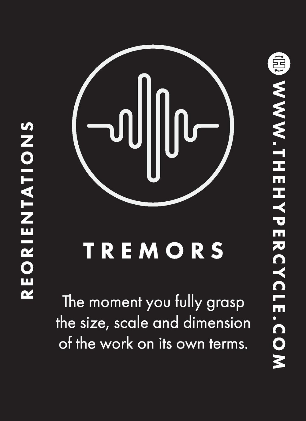 Tremors-page-001.jpg