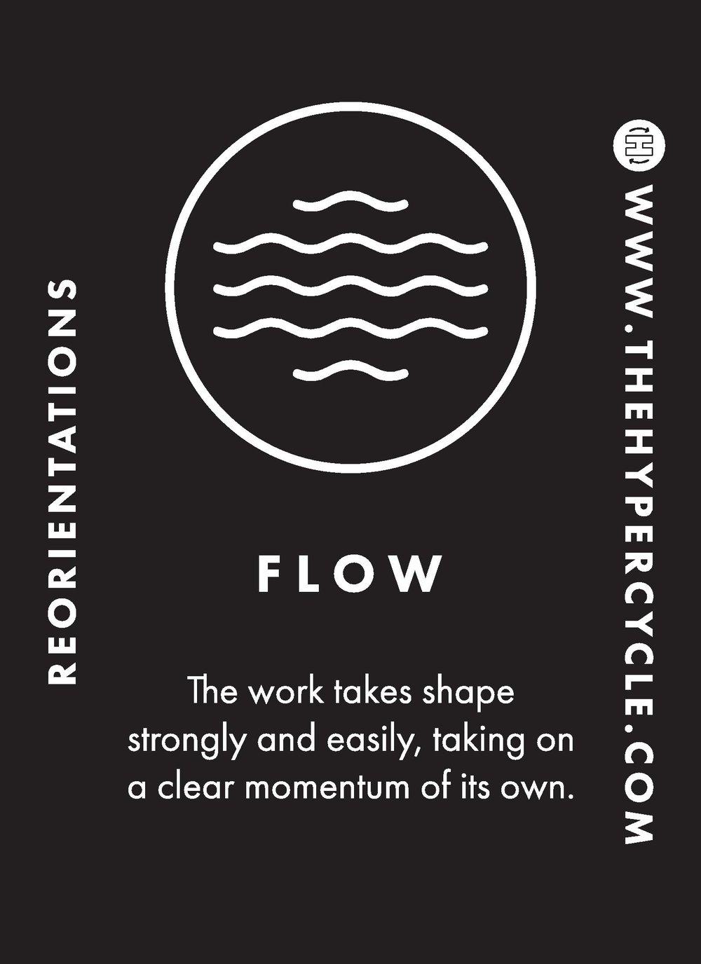 Flow-page-001.jpg