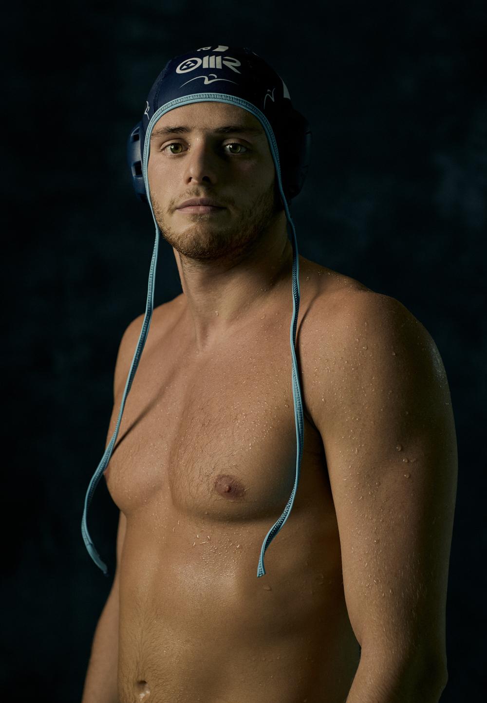 Luca Damonte