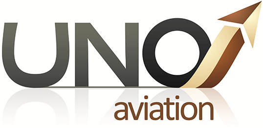 UNO Aviation