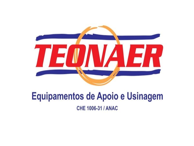Logotipo Teonaer.jpg