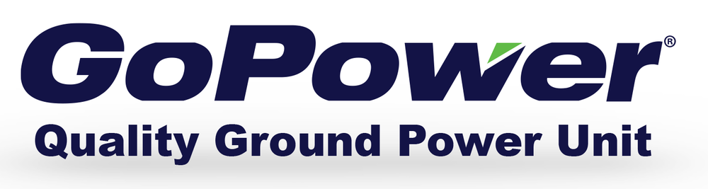 GO Power Logo.png