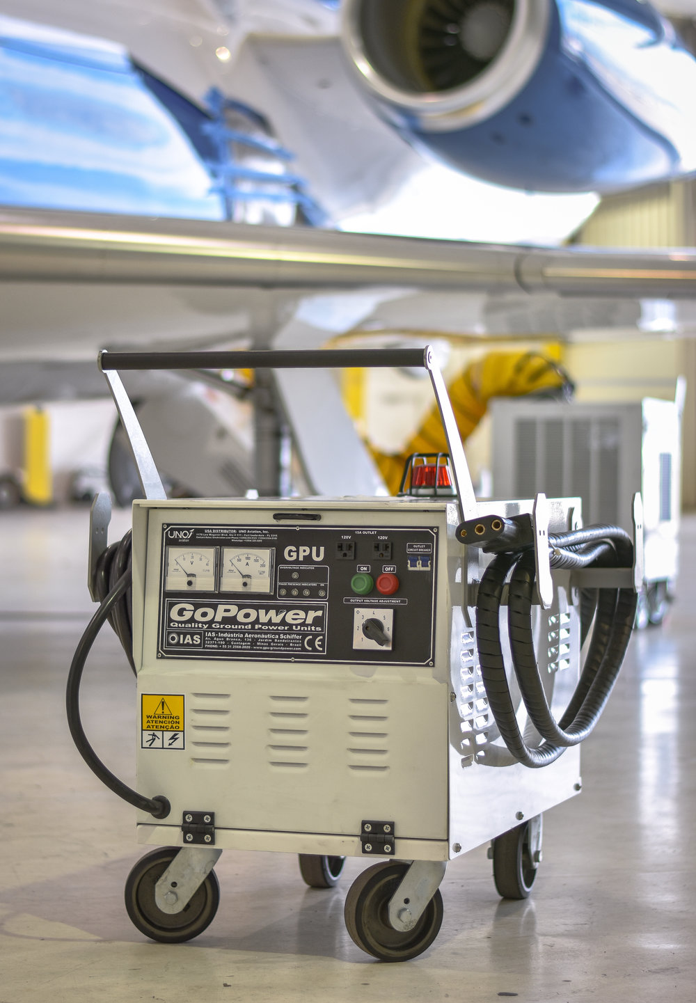 GP2000F (1).jpg