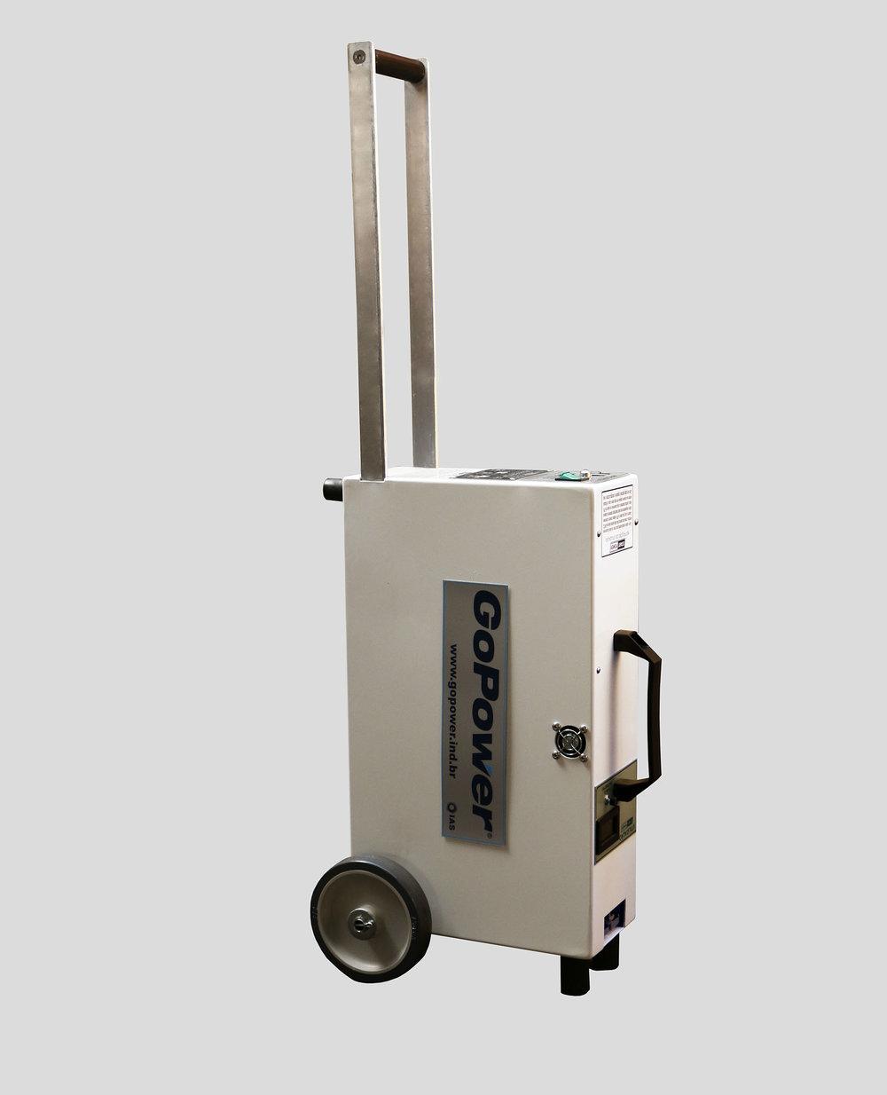 GoPower II 1500 - Portable (3).jpg